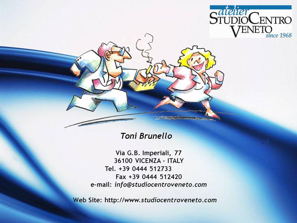 e-mail: info@studiocentroveneto.com