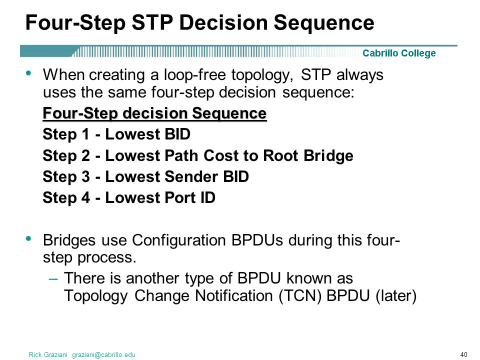decision making sequence The rational decision making process consists of a sequence of steps designed to rationally develop a desired solution typically these steps involve.