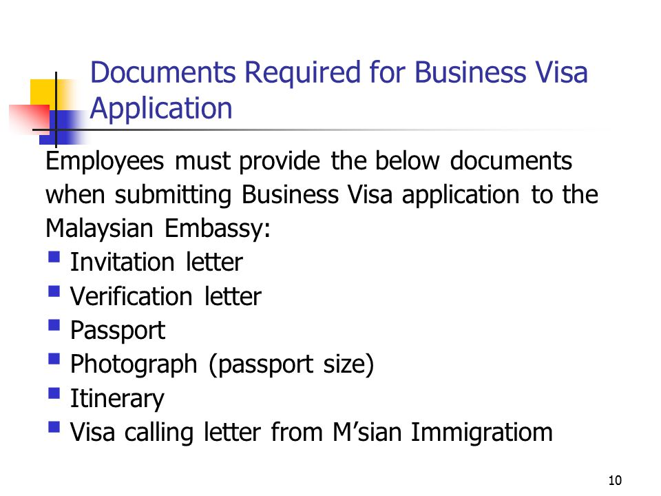 Professional visit pass application ppt video online for Documents required for passport online application