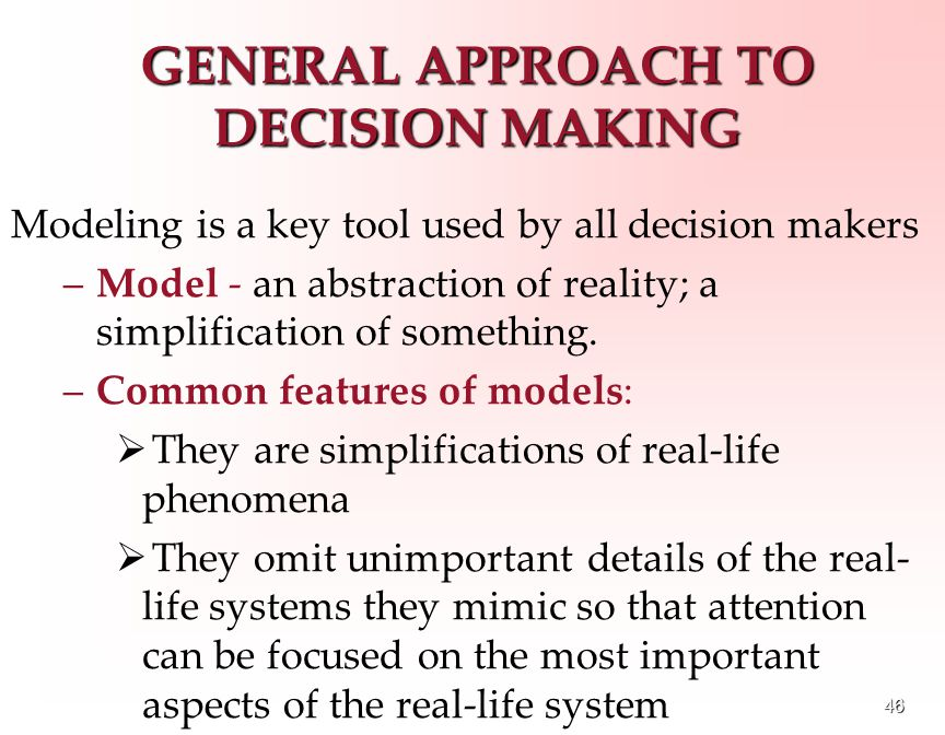 key approaches to operations management pdf