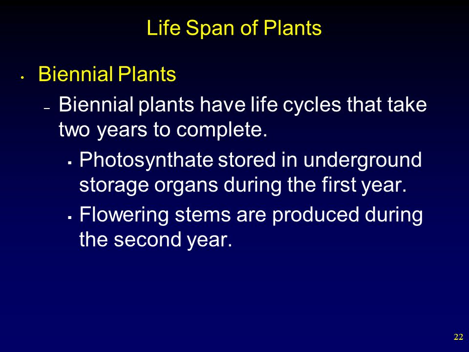 Plant Reproduction Chapter ppt video online download