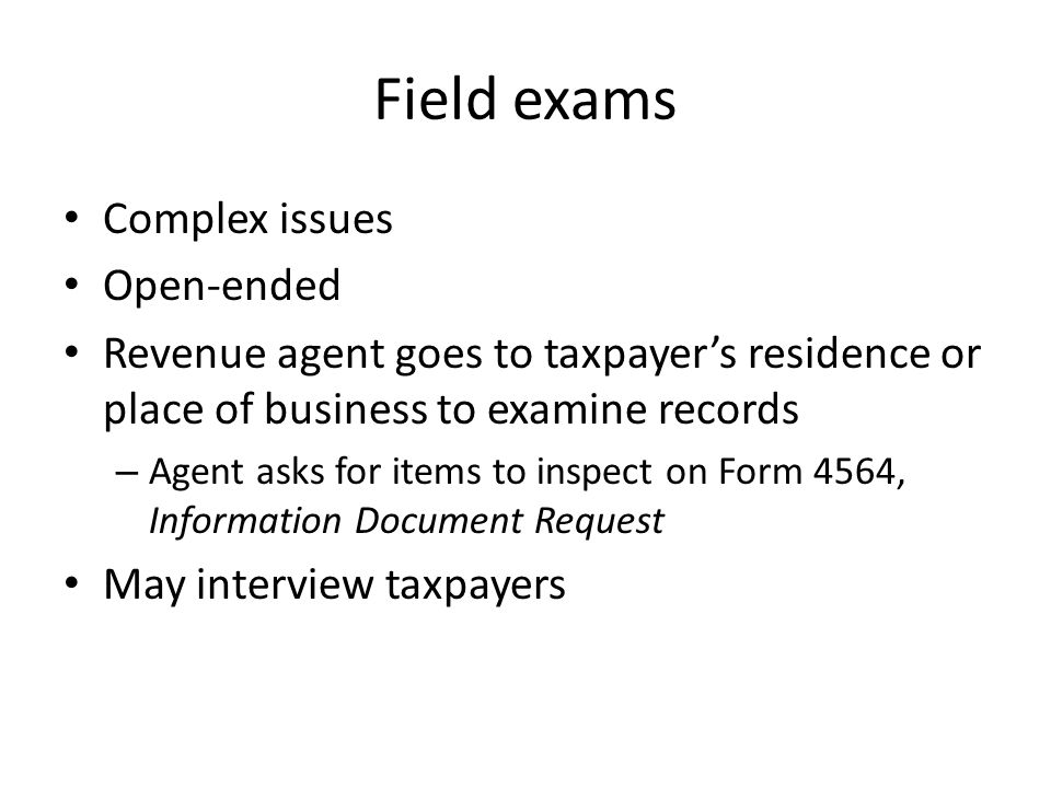 Form 4564 Antaexpocoaching