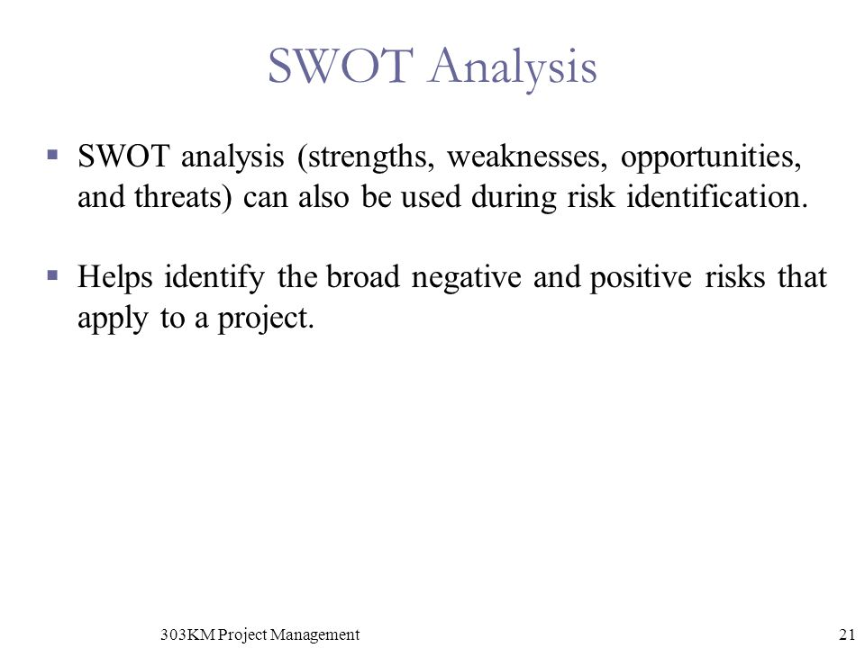 identify wegmans strengths weaknesses opportunities and threats Identification of strengths, weaknesses, opportunities and threats of the community-based forest management program jungho suh and nick f emtage.