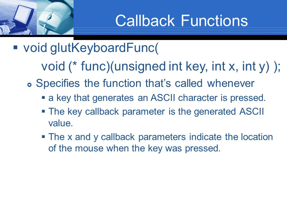 how to call a void function in vm