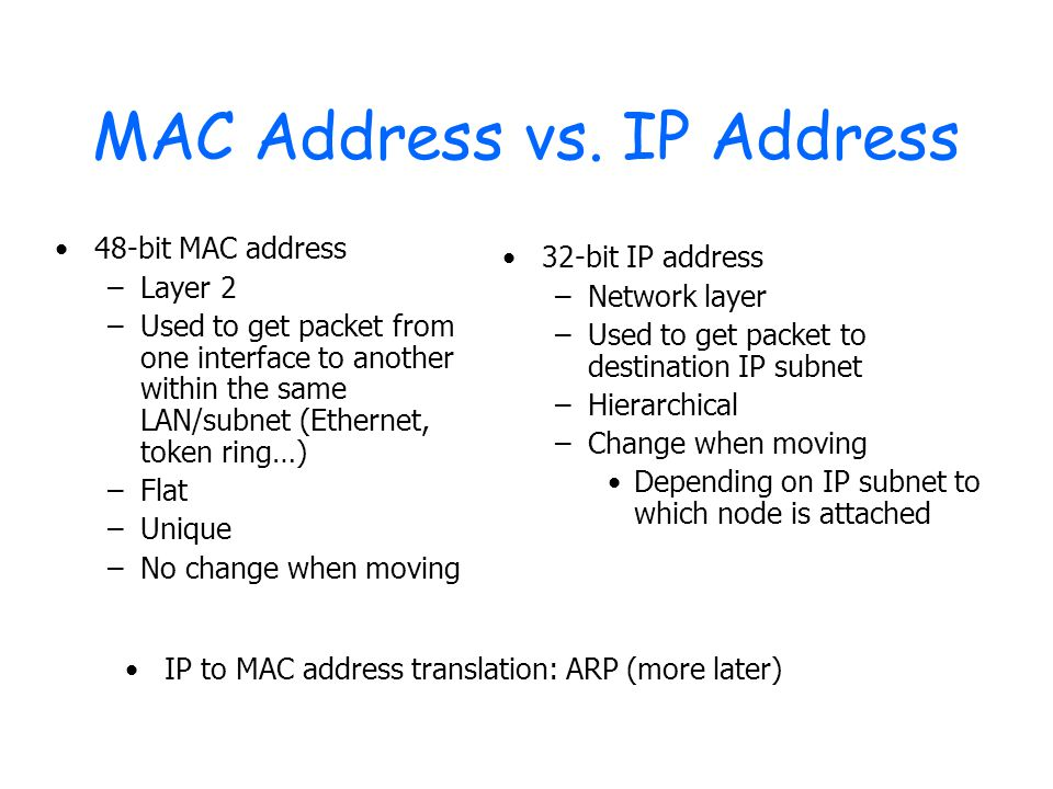 how to get ip address on discord no download