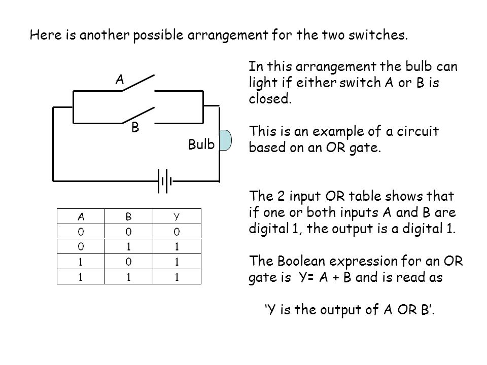 Fine one lamp two switches gallery electrical circuit diagram cute one lamp two switches photos electrical circuit diagram greentooth Choice Image