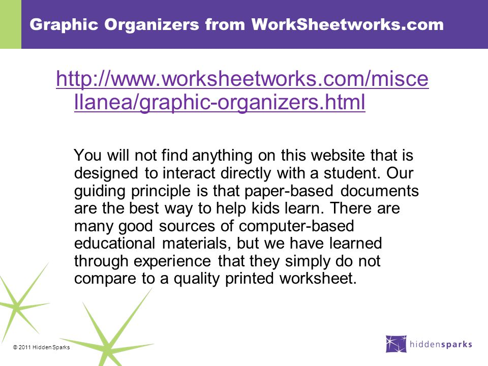 Answers To Worksheetworks Com aprita – Worksheet Works Answers