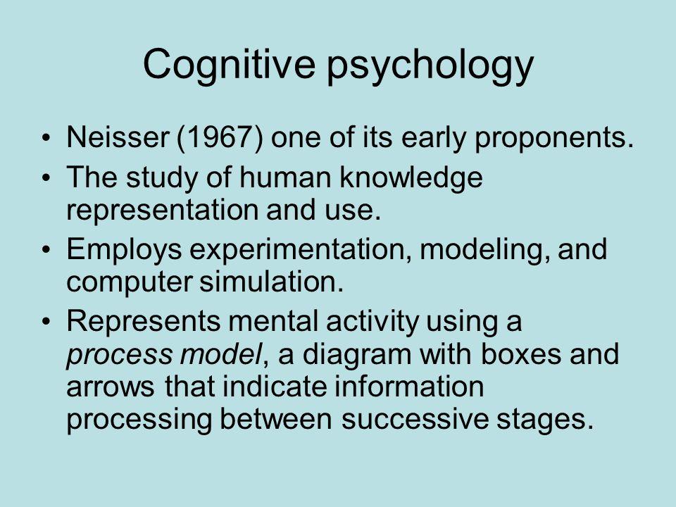 attention cognitive psychology Jpn j psychon sci 2008 jan 127(1):38-45 mechanisms of attention:  psychophysics, cognitive psychology, and cognitive neuroscience lu zl(1.