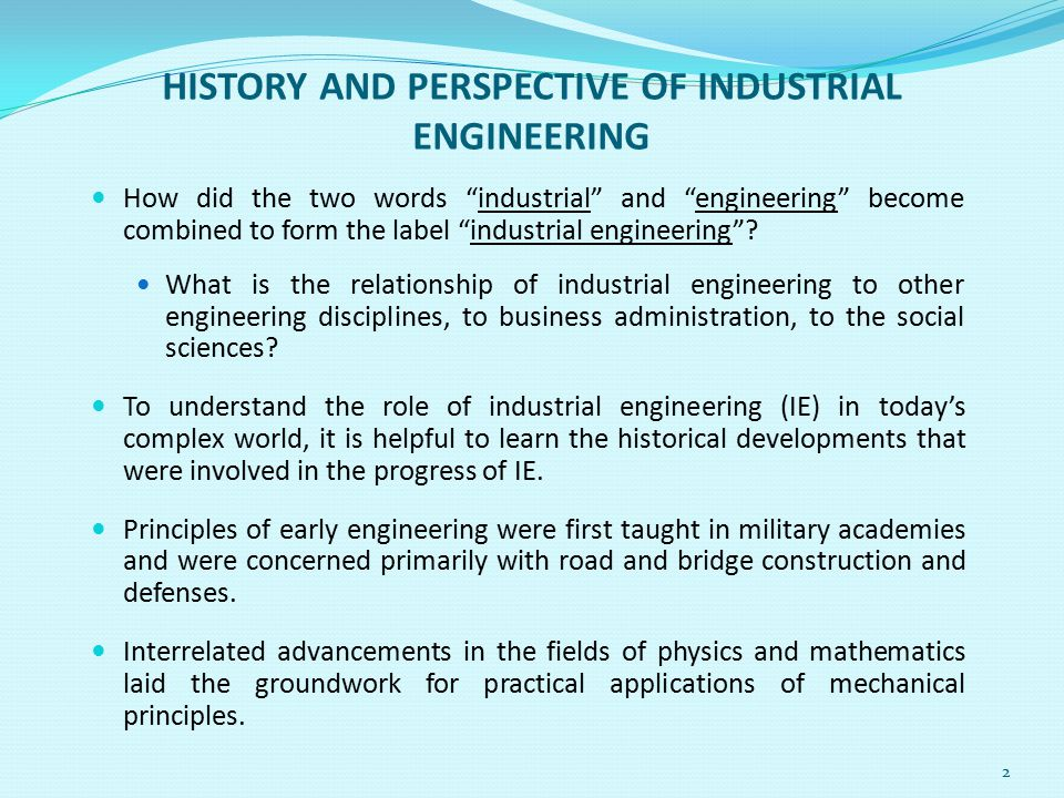 Engineering Economy Irwin Industrial Engineering