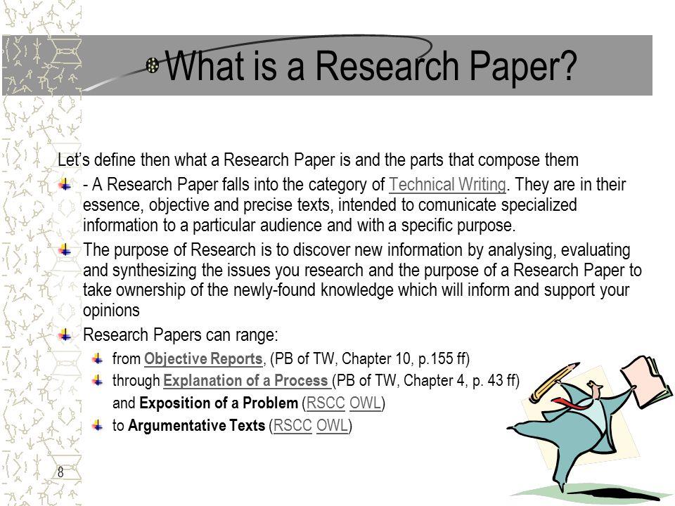 Best     Research paper ideas on Pinterest   High school research