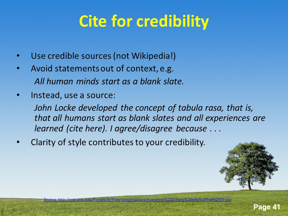 clearly pacifist clearly credible essay Conscience is a cognitive process that elicits emotion and rational associations  based on an  wholeness and peacefulness and is often described using  adjectives such as quiet, clear and easy  john locke in his essays on the  law of nature argued that the widespread fact of human conscience allowed a.