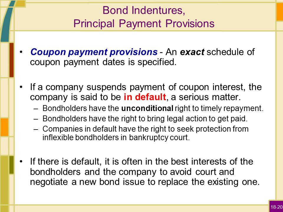 Coupon payment dates gilts