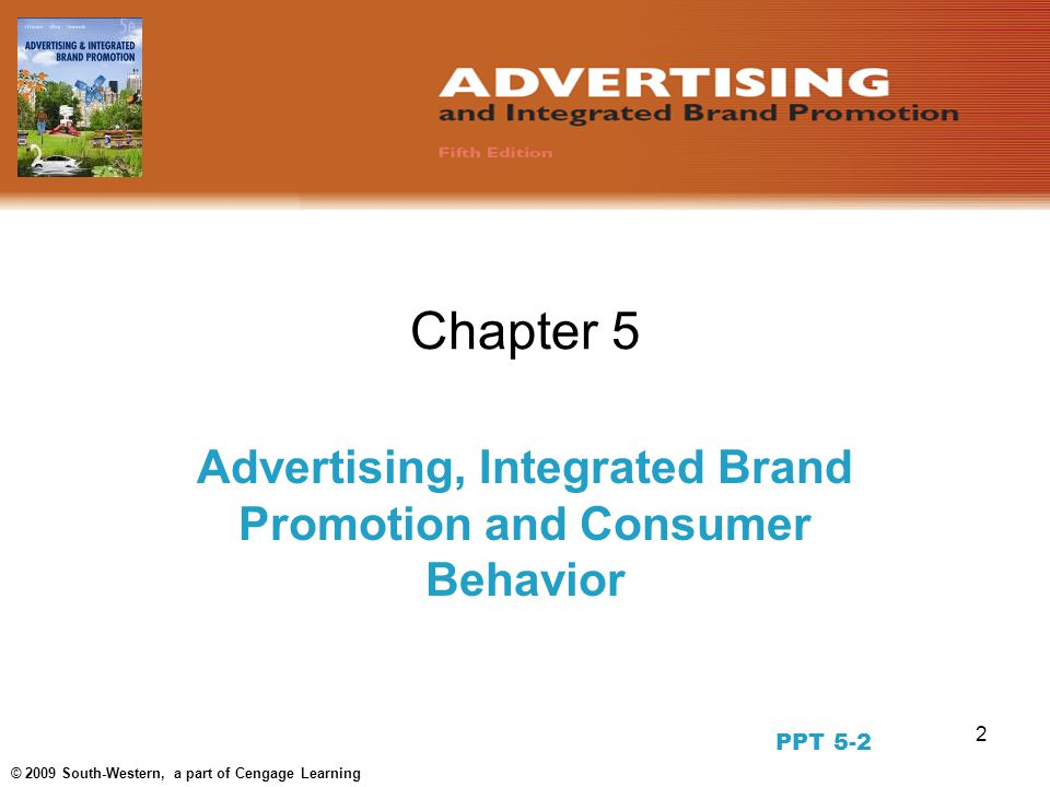 marketing and integrated brand promotion Integrated marketing is driving 2018's most successful campaigns get inspired with our favorite examples of brands doing a smashup job there are many definitions (and arguments) for integrated marketing, but i think one of the best versions comes from nicholas kinports, evp of strategy at notice agency:.