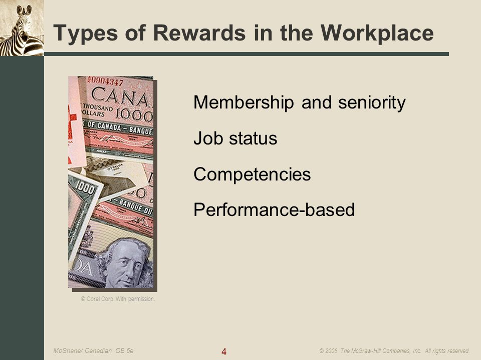 job status based rewards A promotion rewards an employee for work contributions menu search go go a promotion moves an employee's job up one level on an organizational chart a promotion raises the status of the employee who receives a promotion which is a visible sign of esteem from the employer.