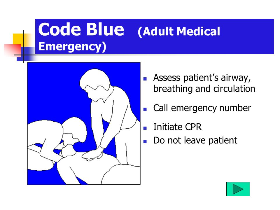 rescue breathing and cpr adults