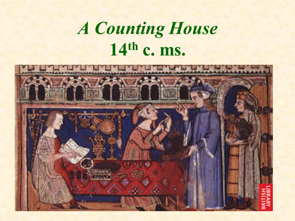 womens characteristics in the fabliaux It may be that the characterization of women in the fabliaux is a reaction against the and their detailed development of character chaucer's fabliaux include.