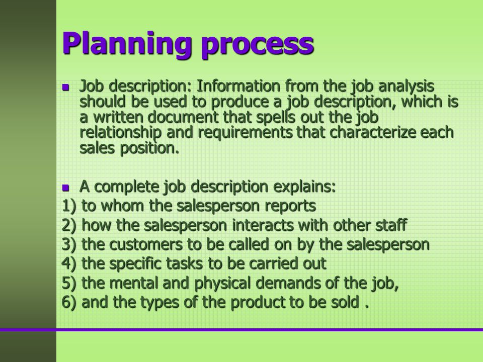 an analysis of the physical planning process 3 lecture hours methods and techniques of research, data collection and  analysis coordination of planning process with public policy and plan  implementation.