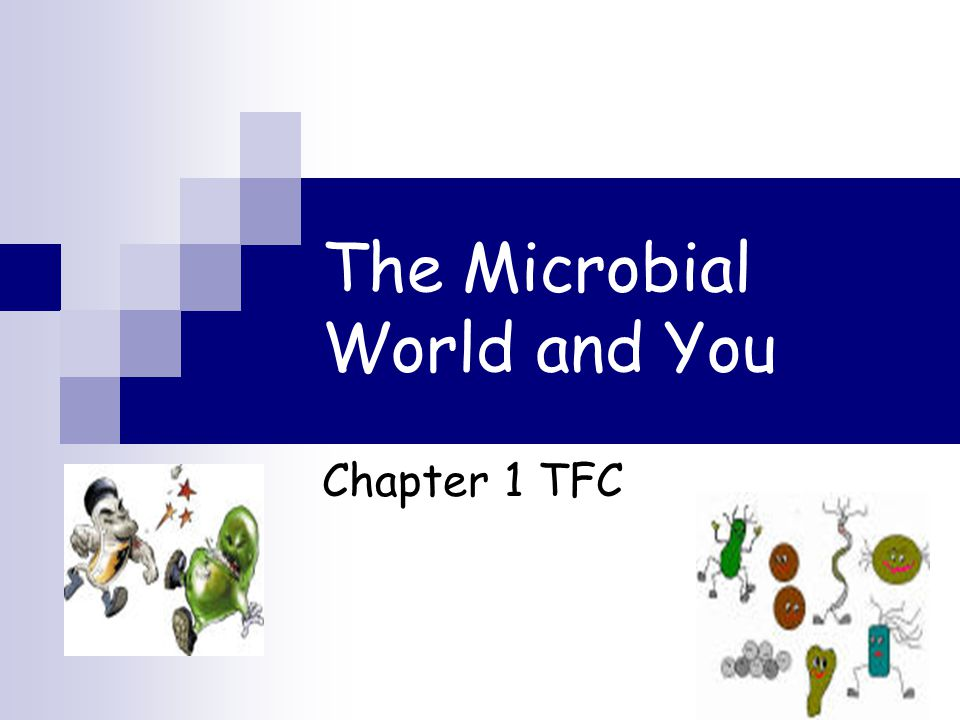 the microbial world Symbiosis in the microbial world: from ecology to genome evolution symbiosis – intimate and persistent interaction between two or more distinct biological entities – has historically received less attention than other interactions such as predation or competition, but is increasingly recognized as one of the key selective forces in.