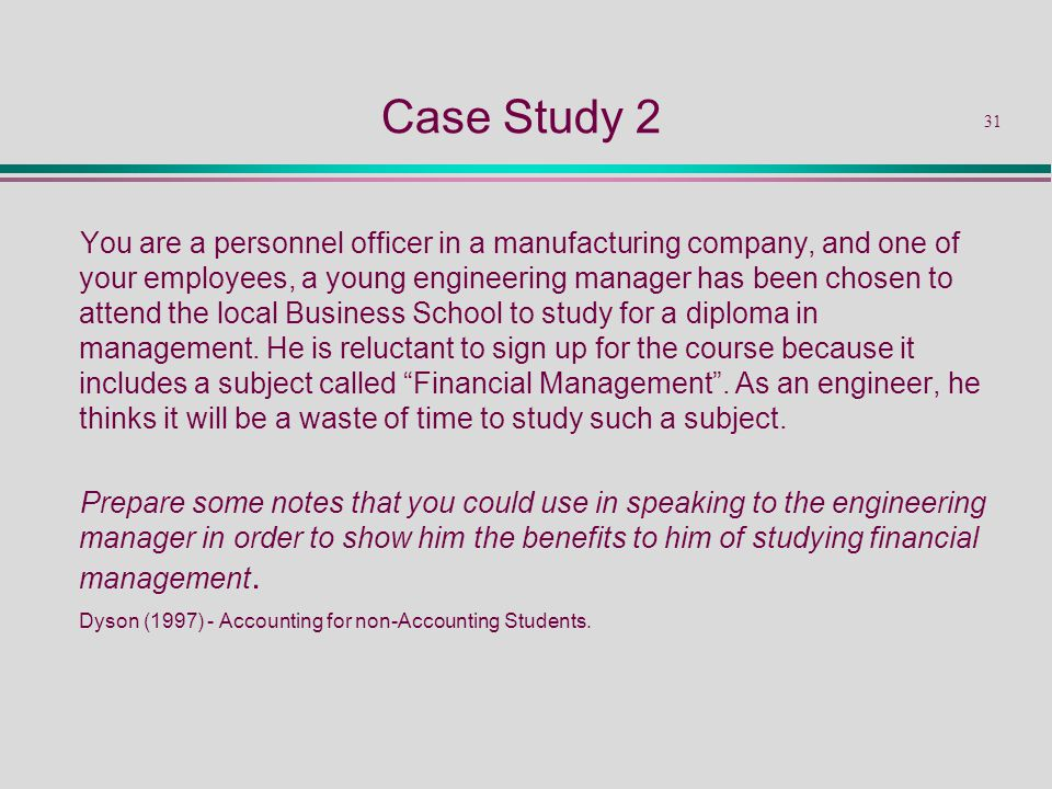 reluctant works case study The reluctant workers (chapter 6, page 294) case study questions: 1 tim aston had a normal expectation to be the best project manager in his new assignment.