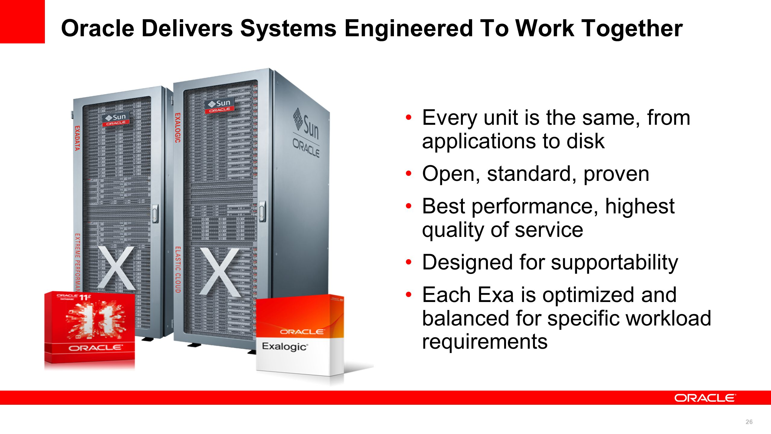Manpower associates is a 14 ppt download oracle delivers systems engineered to work together 1betcityfo Gallery