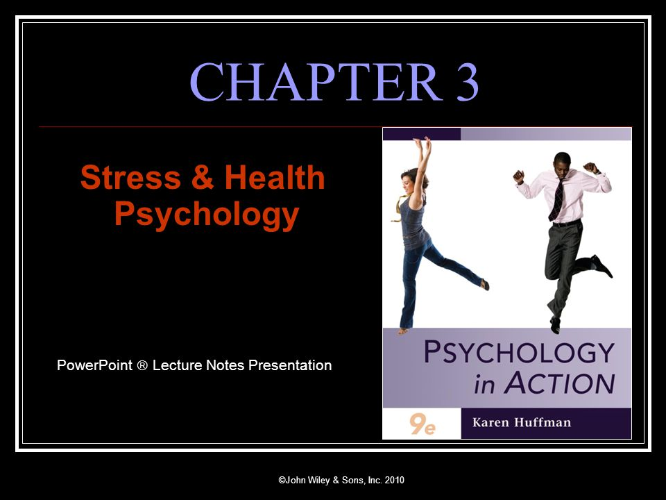 chapter 3 methodology stress Part of the education commons  keywords: licensed alcohol and drug  counselor (ladc), stress, burnout  occupational  chapter three:  methodology.
