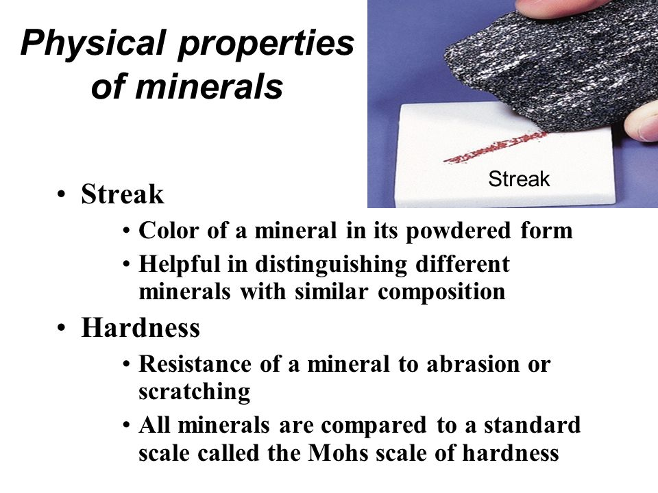 Atoms and Minerals Magnet and Iron and slide - ppt video online ...