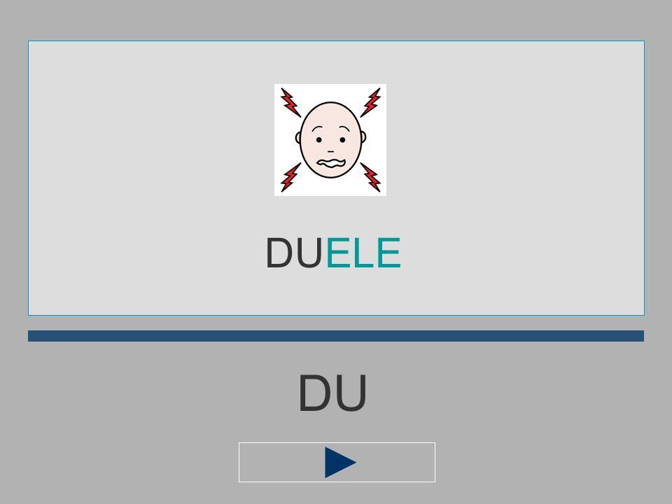 DUELE DU