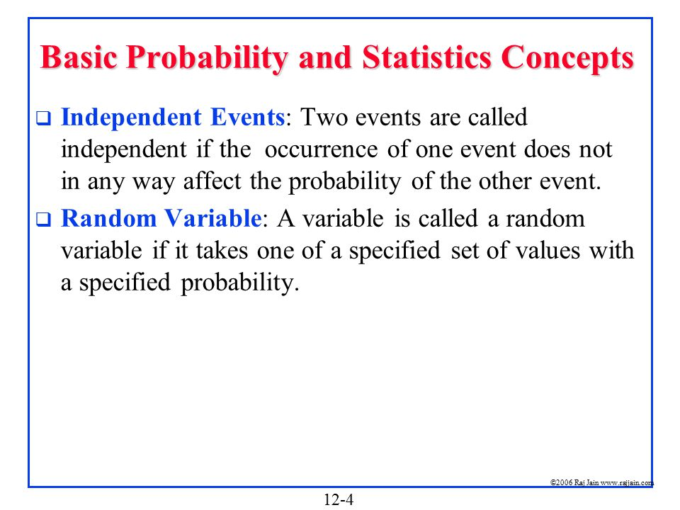 does pdf mean probability at one single point
