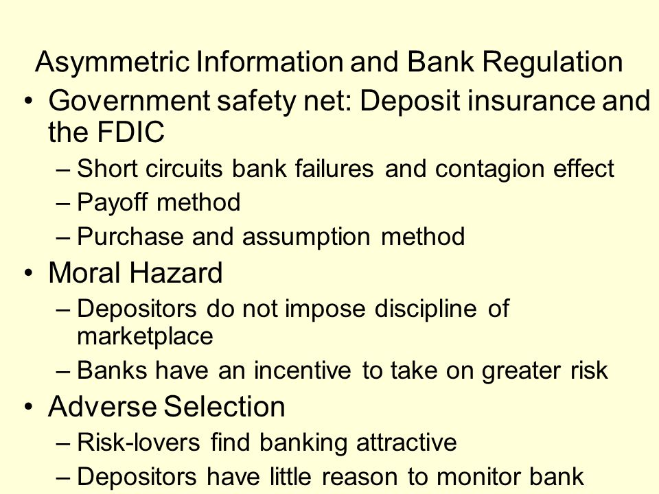an overview of banking system in