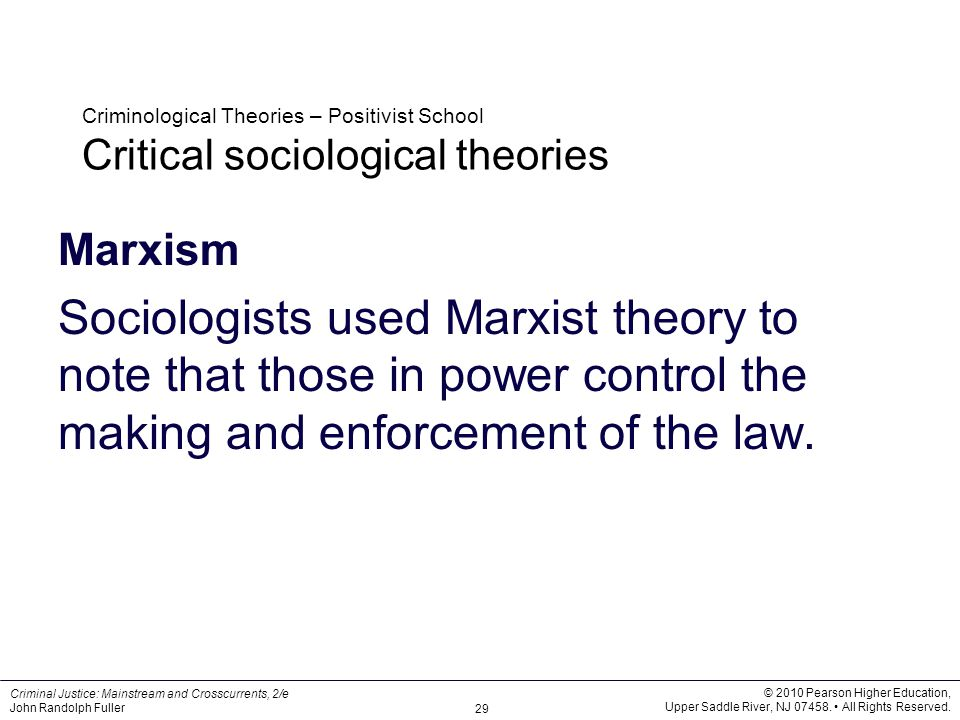 "two sociological theories and two psychological theories """"theory theory"" a word to strike fear into the hearts of sociology teachers and  students alike it's going to be  page 2  asleep in psychology lessons."