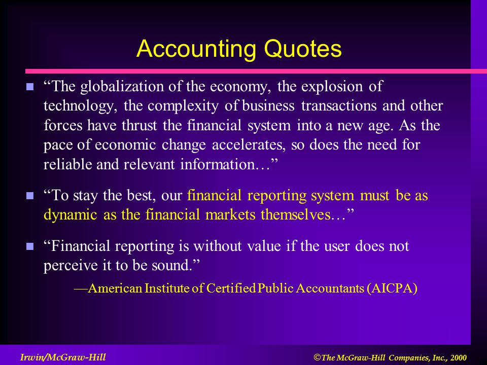 myob accounting how to look up quotes