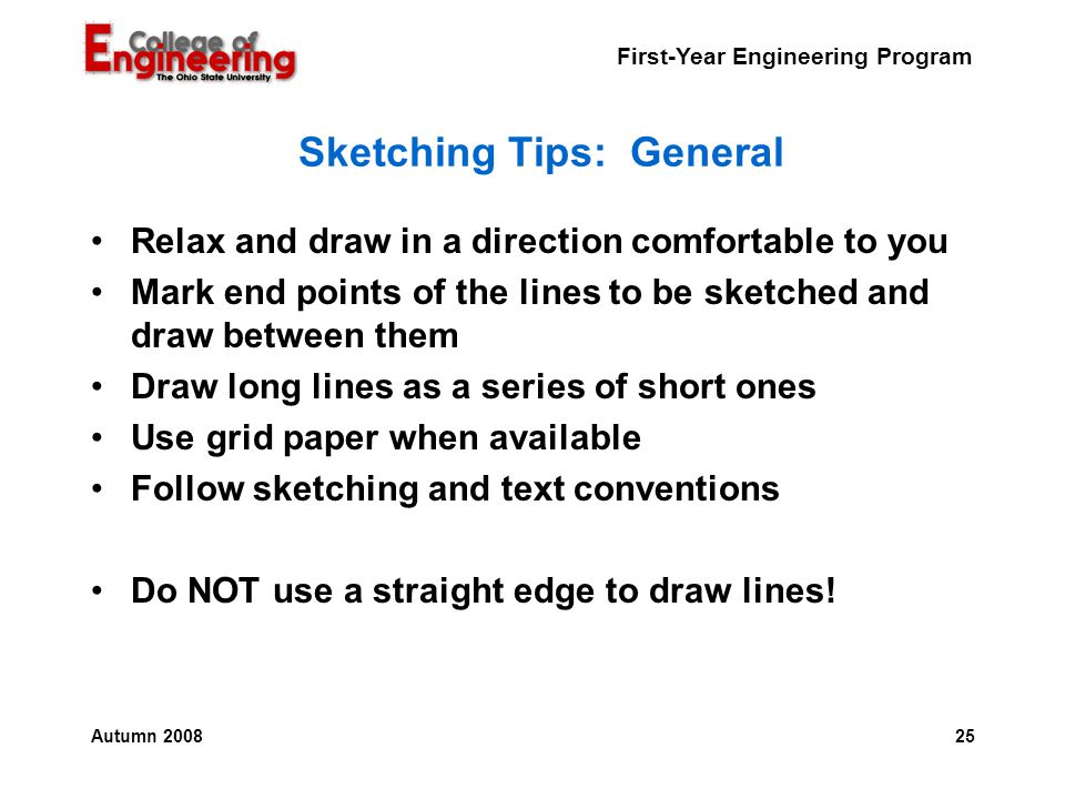 Drawing Lines Between Text Boxes : Engineering h fundamentals and laboratory i