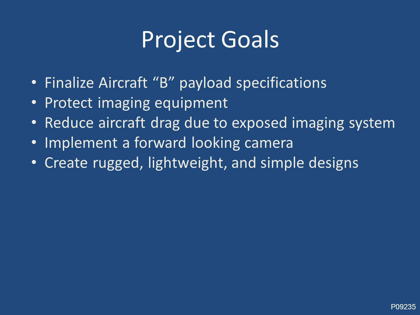 aircraft solutions project Cascade aerospose provides integrated governance, project management, airworthiness, fleet management & more for your military aircraft engineering solutions.