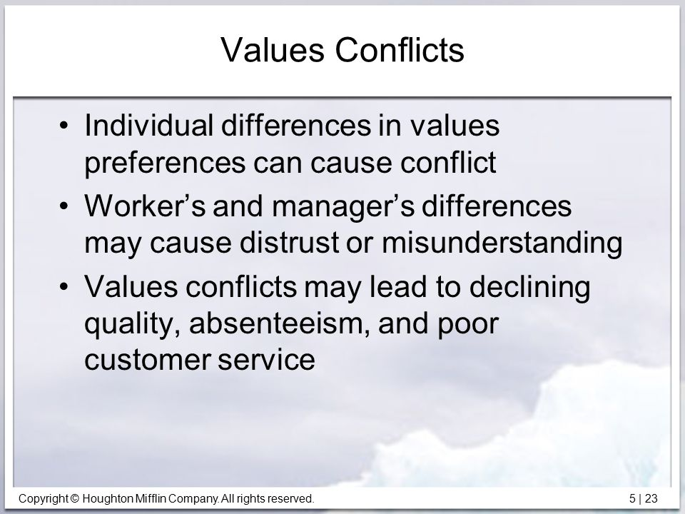 factors causes poor service quality Measuring customer satisfaction with service quality using  and marketing efforts having the potential to cause switching behavior  factors like: service.