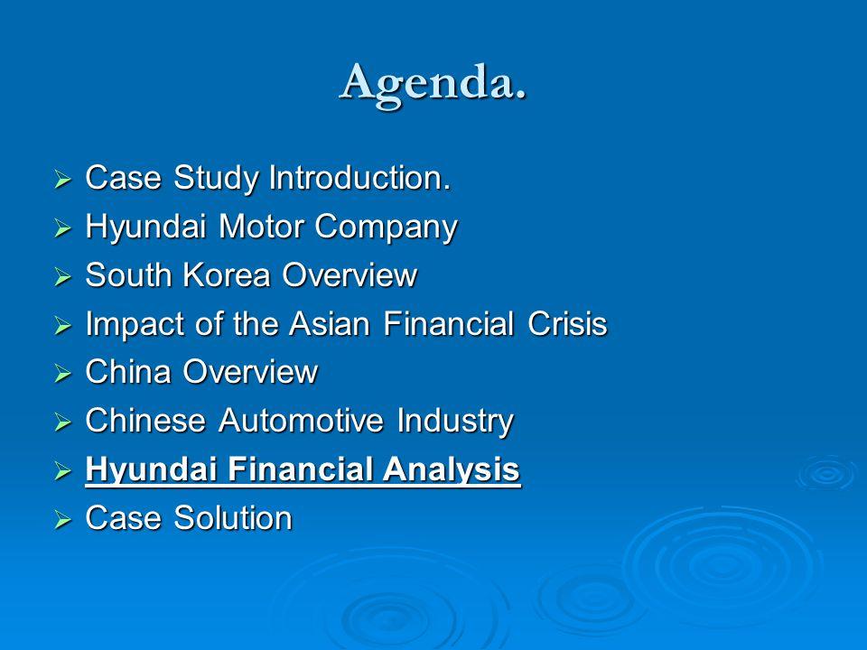 Hyundai motor company beijing automotive joint venture for Hyundai motor finance corporate office