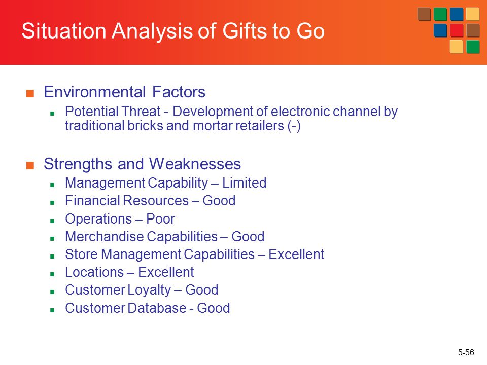 an online gifts store analysis See gift ideas products collected by company analysis  great ideas for gifts  i want my own store, too find out more.