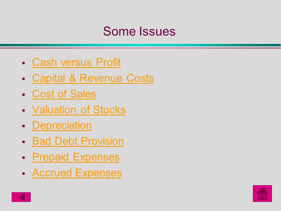 what are the issues that may reduce the value of operating budgets Fy 15 operating and capital budgets ff&a committee may 15, 2014 value based outcomes 5 organizational capability & fiscal integrity diabetes & obesity • commercial payer issues • pressure to reduce payment rates.