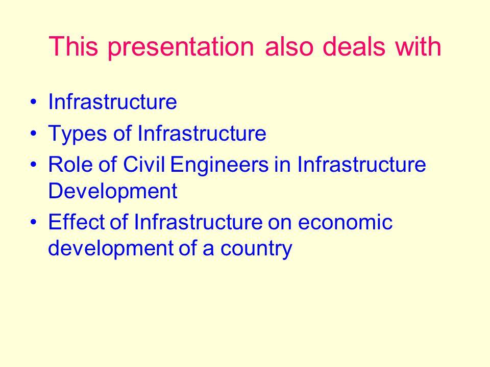 中华人民共和国教育部教育涉外监管信息网--《21世纪》2008
