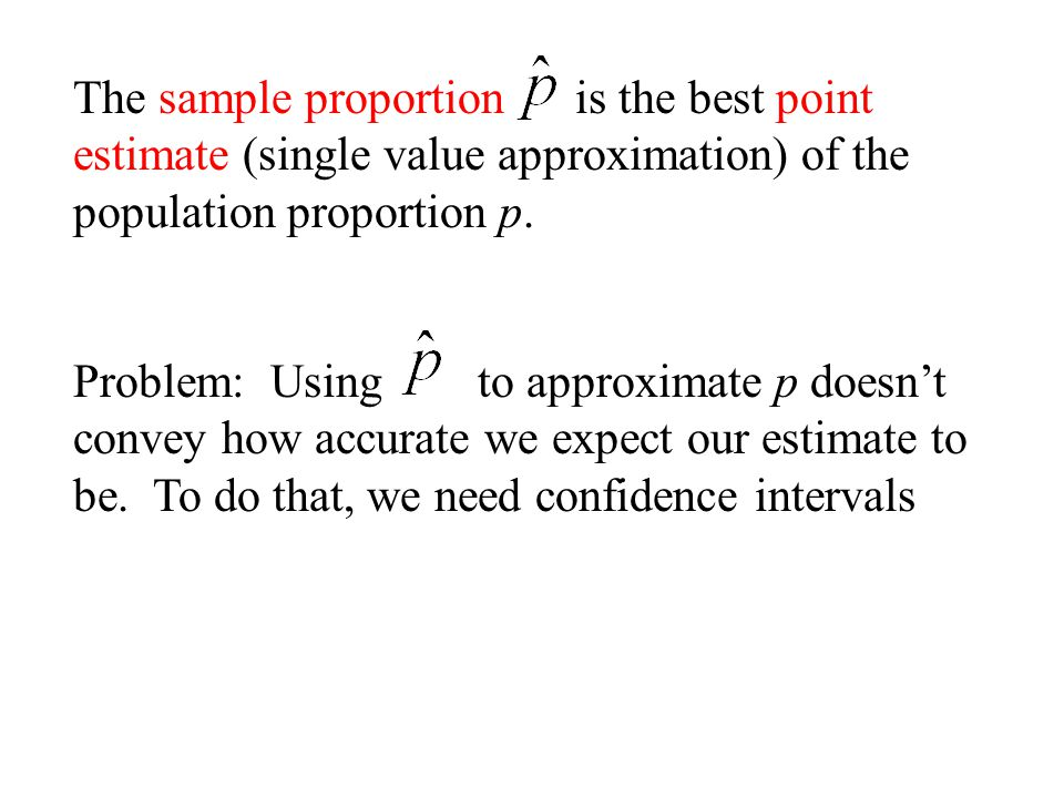 module 4 sampling confidence interval estimation A the probability the given interval contains the true parameter is 099 b the probability that 99% of the individuals are contained in the interval is 099 c the probability that 99% of the sample means are contained in the interval is analyze weight change in 9 male subjects with state iv hiv.