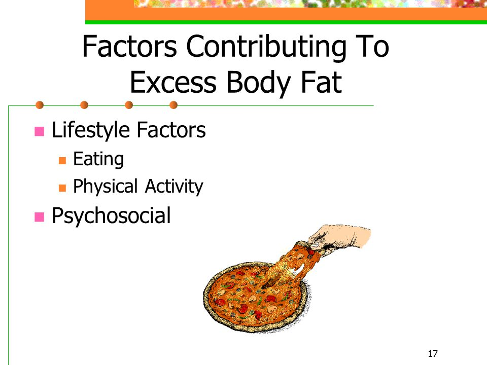 what are some psychosocial factors that contribute to eating behaviors Therefore, there are many social factors that can contribute to the development of eating disorders however, not all individuals who are subjected to these factors develop eating disorders the western culture has a tendency to neutralize and possibly even idolize pathological behavior in pursuit of an ideal body.