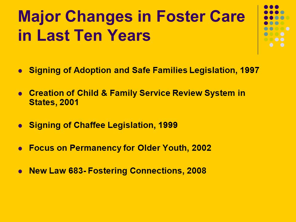 care safe foster systems budget Child and family services plan 2015-2019 ohio department of job and family services office of families and children  iv services 156 v consultation and coordination between states and.