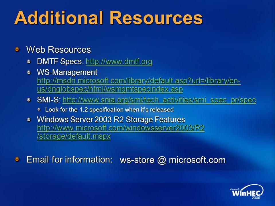 ws-store @ microsoft.com