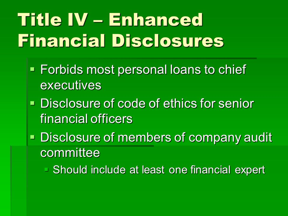 unethical standards violated by enron Unethical leadership at enron unethical practices executives where not the only ones involved in these unethical practices several employees where involved as well.