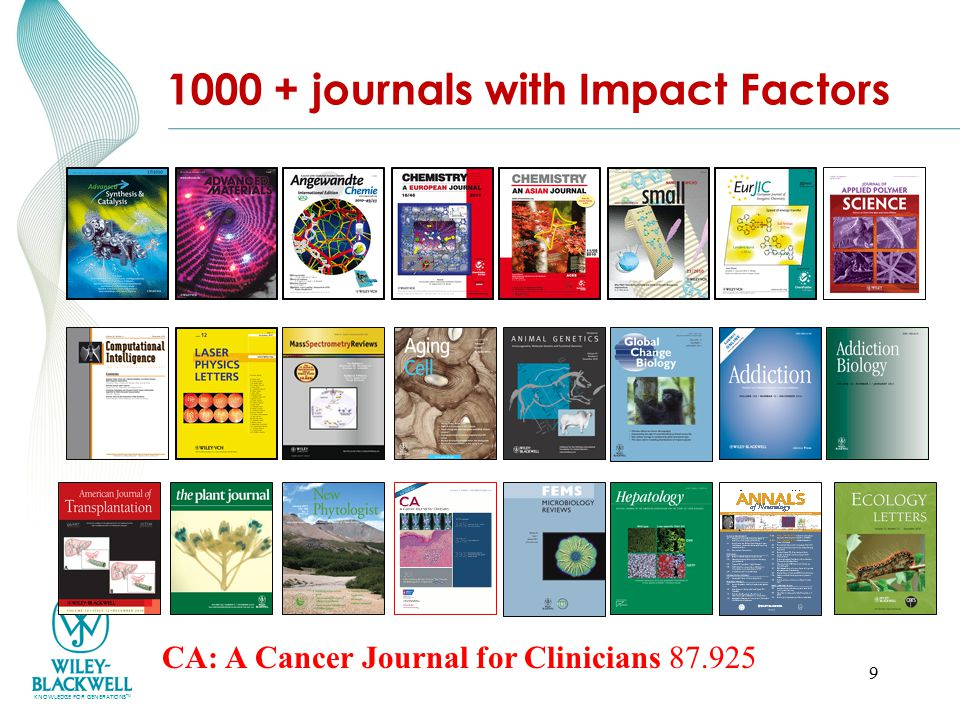 exploration of a journal article