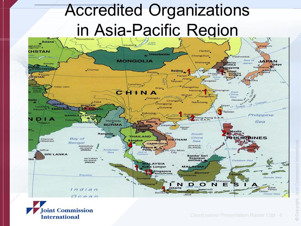 asian pacific organizations of washington state