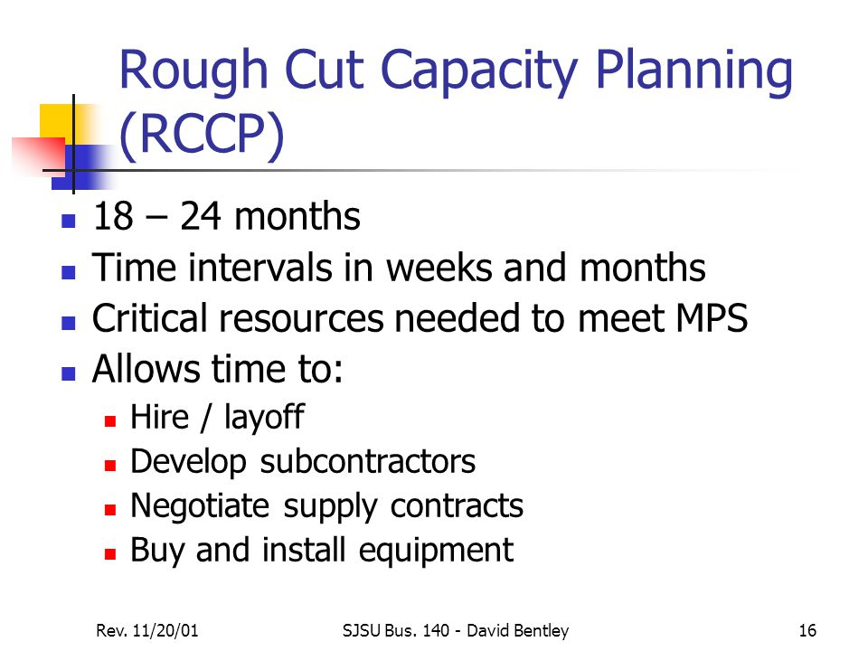 Chapter 5  Capacity Planning And Control  Ppt Video. Medical Malpractice Lawyers Nyc Free Consultation. Banking Software Programs Emergency Alert App. How Do You Franchise Your Business. Best Liability Car Insurance. Affordability Calculator Home Loan. Cj Banks Printable Coupon Domain Name System. Stautzenberger College Vet Tech. Air Conditioning Tucson Az Personal Cash Loan