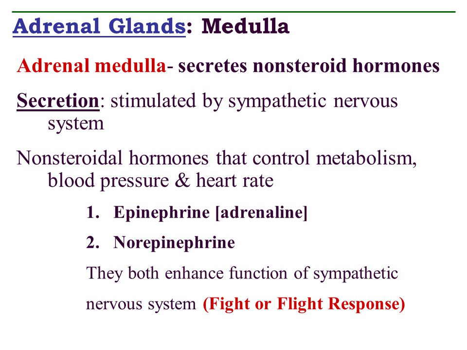 nonsteroidal hormones are synthesized from