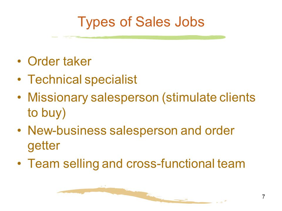 different types of job description Considering a culinary career find out what your responsibilities might be as executive chef, sous chef, or line chef.