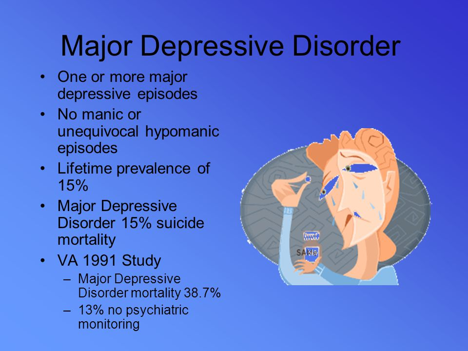 Diagnosing And Treating Mood Disorders The Science And. Create Html Email Online Locksmith In Pompano. Tools Tracking Software Accounting Cs Reviews. Community Colleges In Erie Pa. Content Management Systems Definition. Important Safety Information. Business Lines Of Credit Unsecured. Everyday Rewards Points Health Management Job. How To Increase My Internet Speed