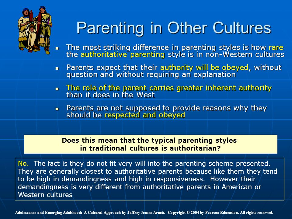 parenting styles in different cultures Connect to your existing cracked account if you have one or create a new cracked username  but two different worried new yorkers took the time to walk into the.